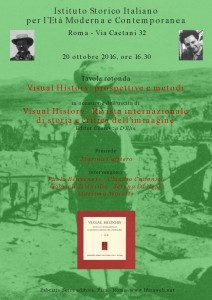41-Visual History