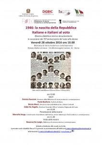 44-1946_la nascita della repubblica italiani e italiane al voto