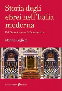 Italia moderna
