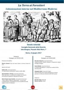 Locandina. 14 giugno 2017-1