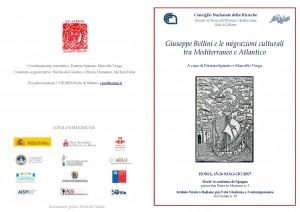 Programma Convegno Bellini, Roma 15-16 maggio 2017-page-001