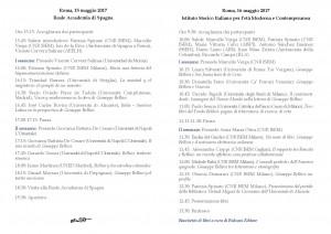 Programma Convegno Bellini, Roma 15-16 maggio 2017-page-002