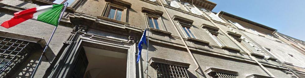 Istituto Storico Italiano per l'età Moderna e Contemporanea