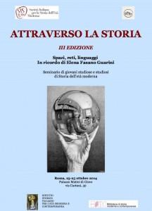 seminario_studi